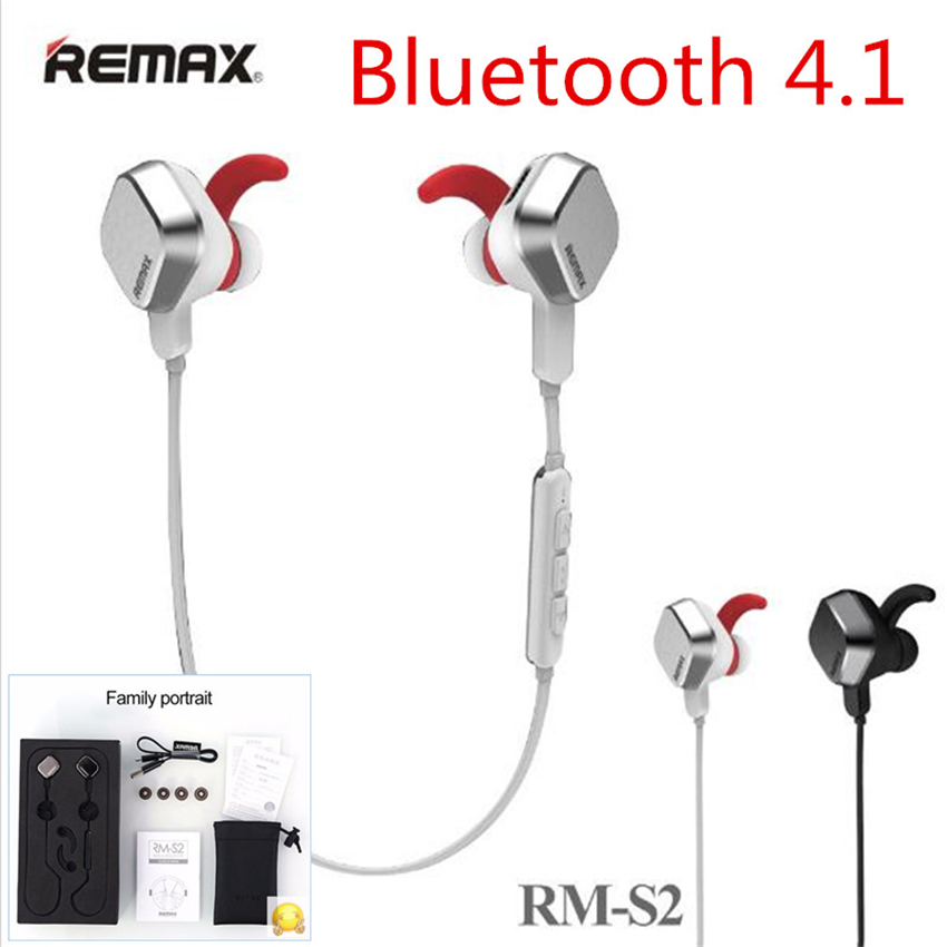 Top 10 Remax Bluetooth Headset List And Get Free Shipping 3kk25iia