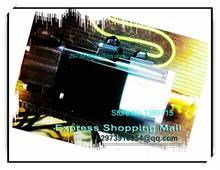 0.9A 50W 0.16NM 3000rpm Brake HG-KR053B+MR-J4-10A AC Servo Motor Drive Kit New Original HG-KR053B + MR-J4-10A