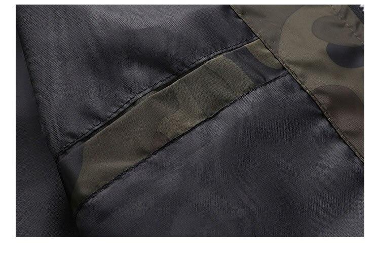 HTB1iqWsKbSYBuNjSspfq6AZCpXai M-7XL 2019 New Autumn Men's Camouflage Jackets Male Coats Camo Bomber Jacket Mens Brand Clothing Outwear Plus Size M-7XL
