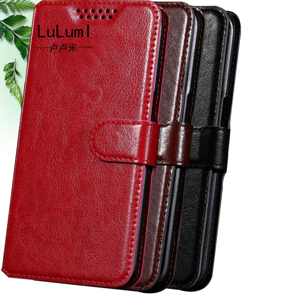 High-quality fashion Wallet PU Case For <font><b>Philips</b></font> Xenium <font><b>V387</b></font> Case For <font><b>Philips</b></font> Xenium V377 Cover Book Card Slots for <font><b>Philips</b></font> i928 image