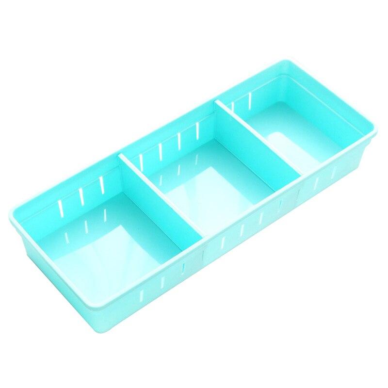 achetez en gros tiroir cuisine organisateur réglable en