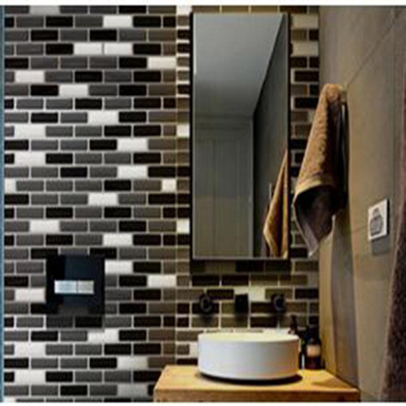 Benutzerdefinierte Badezimmer Fliesen-kaufen ... Badezimmerfliesen