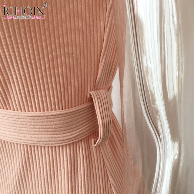 Fashion Women Jumpsuit Short for Women Jumpsuits Sexy Club Ladies Playsuits Rompers Bandage Waistband Combinaison Short Femme