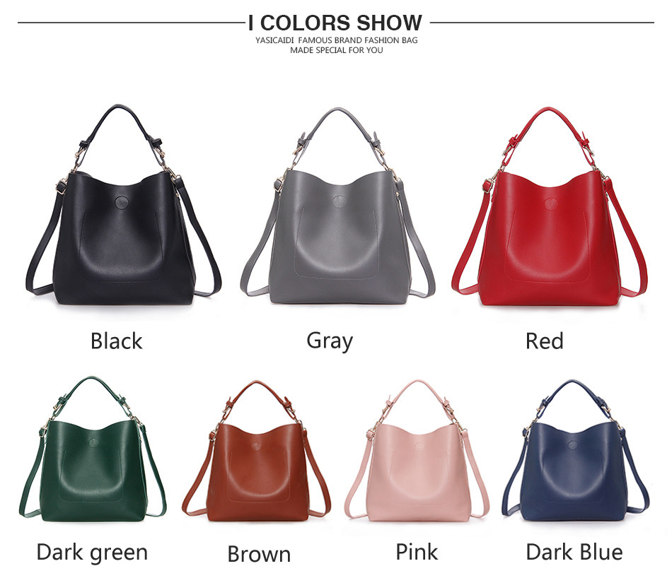 women bucket bag (8)