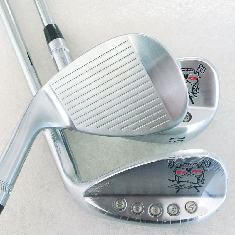 Wedges discount Right clubs