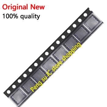 (10piece)100% New QM3054M6 QM3054M M3054M QFN-8 Chipset