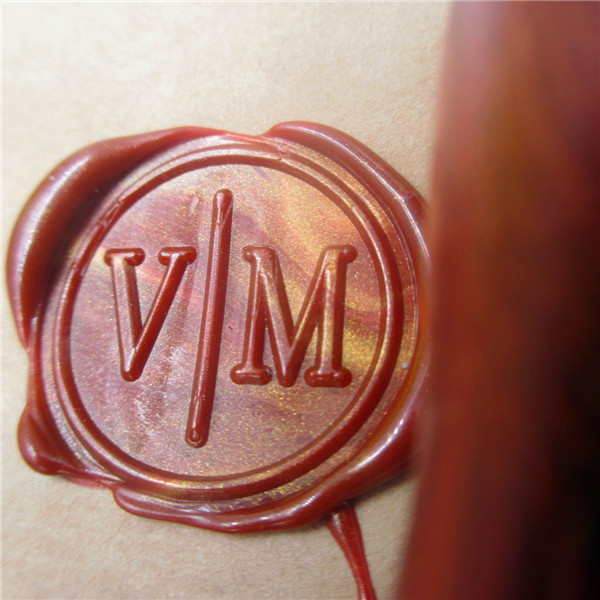 DIY double letter customize Name Box set personalized Letter/Sealing Wax /wedding Wax Seal Stamp Custom invitations envelop card design personalized printing red wedding invitations cards blank paper card kit laser cut lace flower convite pack of 50