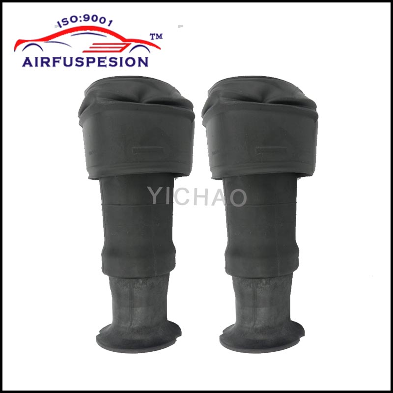 buy free shipping pair rear air suspension air spring bag for citroen grand. Black Bedroom Furniture Sets. Home Design Ideas