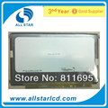 Led Экрана N116HSE EA1 Для ASUS UX21A ЖК 1920*1080