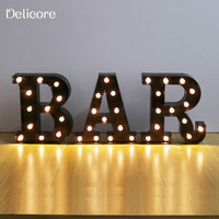 DELICORE Gift Boxes For Cute Led Night Lights M25