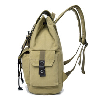 Luggage Bag Large Capacity Man Travel Backpack Canvas Duffle Bag Backpacks Bagpack Bags travelling bags and luggage for women