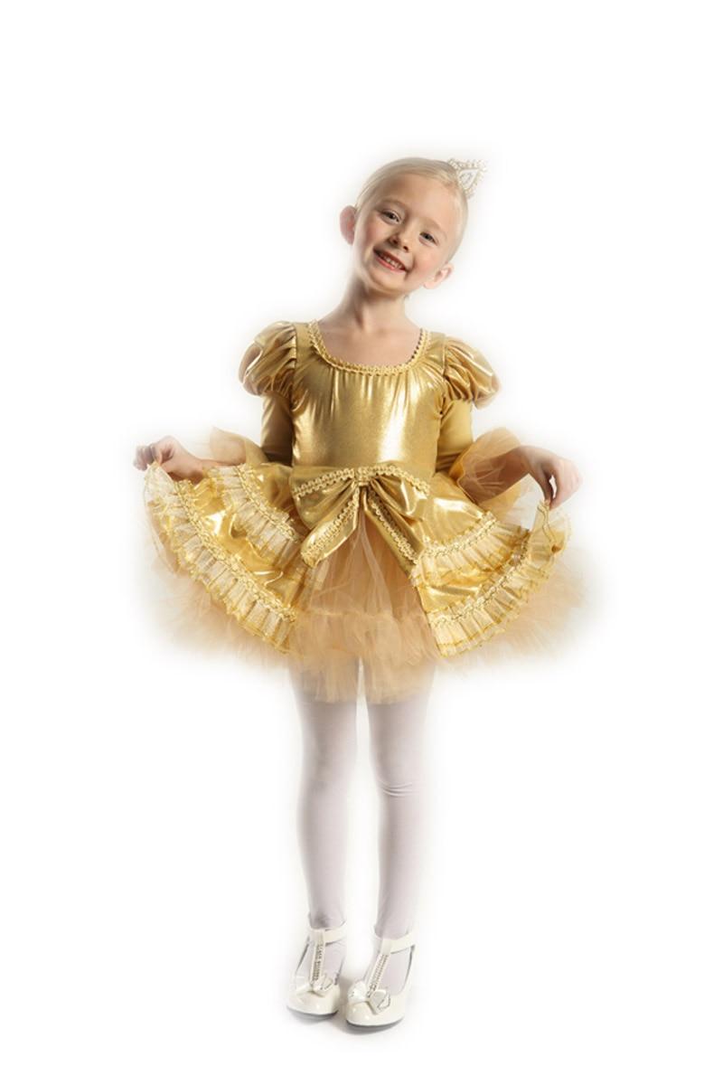šokių kostiumai šokiams Renginių šokių suknelės Moterų spektaklio drabužiai Kostiumas Princesė justaucorps danse adulte classique