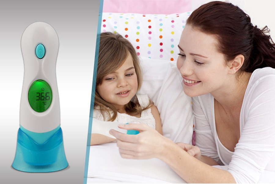 baby thermometer-4