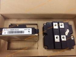 Free shipping NEW FZ800R12KL4C  MODULE