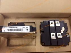 Бесплатная доставка Новый FZ800R12KL4C модуль