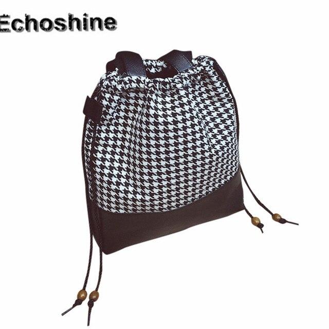 73947a4079 2016 new brand Women Fashion Retro Handbag Shoulder Bag Large Tote Ladies  Purse bolsa feminine gift wholesale B05