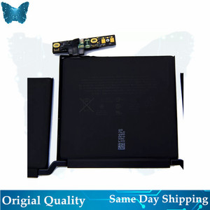 """Image 3 - GIAUSA 노트북 A1713 배터리 애플 맥북 프로 13 """"인치 A1708 MLL42CH/A MLUQ2CH/A 4781mAh 54.5Wh 11.4V"""