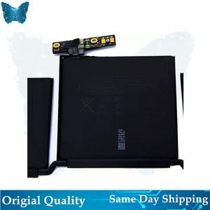 """Image 3 - GIAUSA ordinateur portable A1713 batterie pour Apple Macbook Pro 13 """"pouces A1708 MLL42CH/A MLUQ2CH/A 4781mAh 54.5Wh 11.4V"""