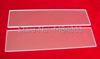Dilli 2504  Printer Uv Quartz Glass