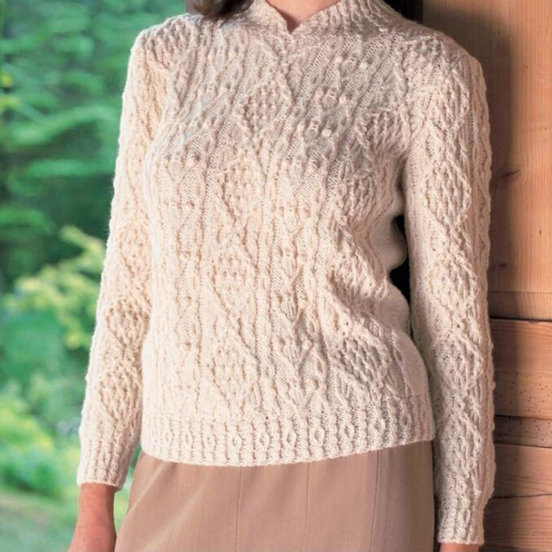 Office & School Supplies 3pcs A Long Pin Weave From The Neckline Knitting Book/ And With Pattern In Chinese Needle Crochet Knitting Pattern Sweater Moderate Price