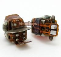 LN003246 Repair Part Sound Speaker Unit For Shure se530 Or SE535 DIY Moving Iron Earphone