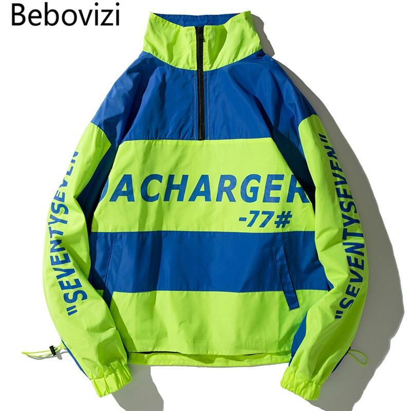 New High quality Men Jacket and Coat tool American retro heavy oil wax canvas khaki jacket