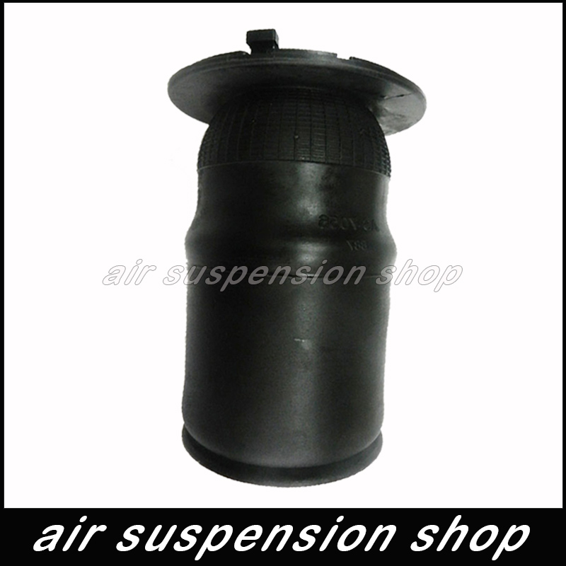 2005 Buick Rainier Rear Air Suspension: Air Spring For GMC Envoy XUV 2003 2005 Air Suspension Rear