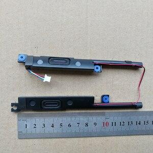 Nuevo altavoz integrado para portátil para lenovo ideapad 510-14ISK 310-14ISK xiaoxin 310 14,6