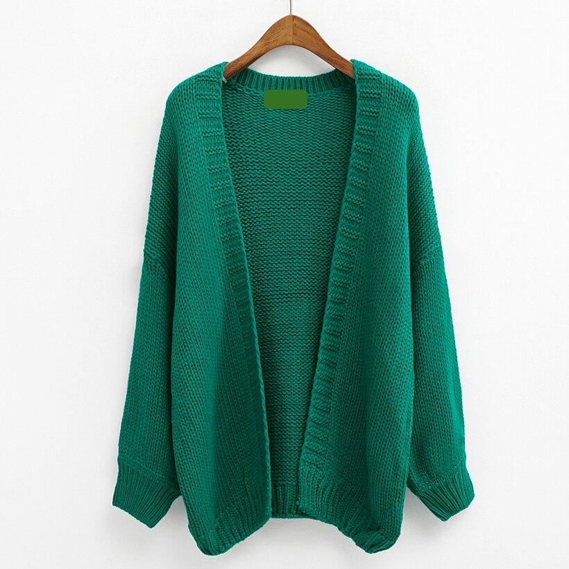 harajuku cardigans sweaters women 2017 korean style kawaii new ...