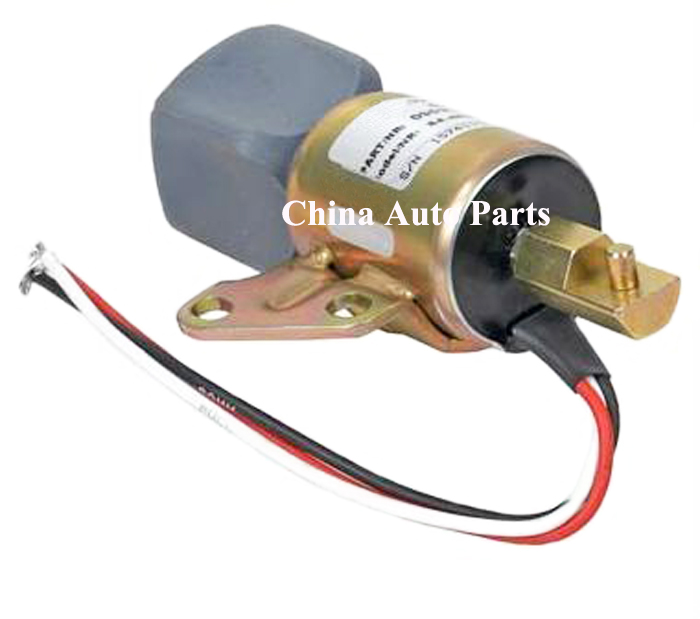 Kubota B7100 Muffler : Kubota d alternator diagram b parts