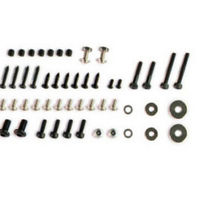 Esky Honey bee HB CPX CP3 Screw Set 002381 FB CP 3 CPX CT rc helicopter