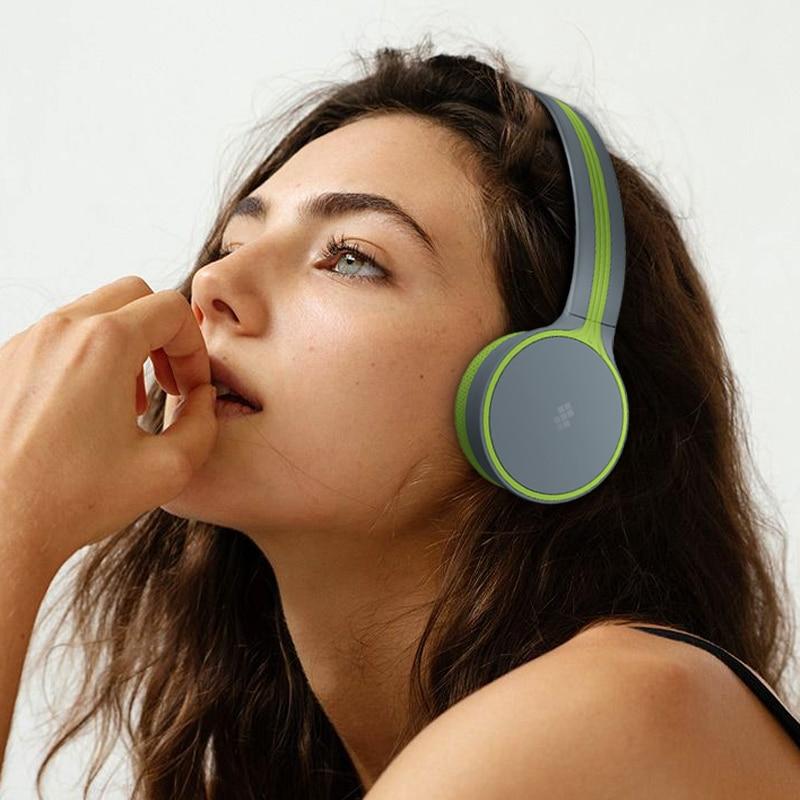 Earbuds bluetooth wireless iphone 8 - iphone wireless earbuds sport