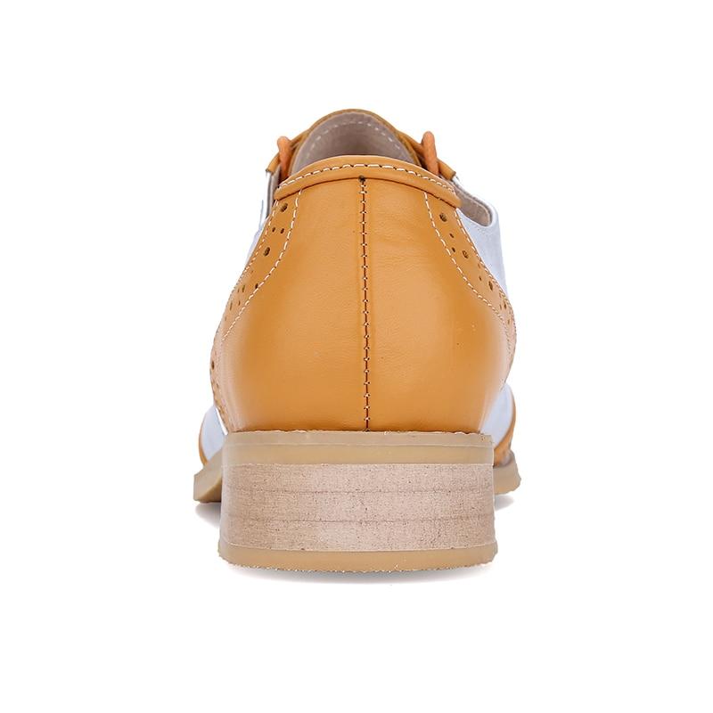 marque chaussures england Femmes options 11 College couleur de ZwxCqZBA