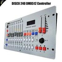 https://ae01.alicdn.com/kf/HTB1iqhkXzfguuRjSszcq6zb7FXaB/DISCO-240CH-DMX-512-CONTROLLER-LED-DMX-Console-DMX-สำหร-บ-STAGE-LED-Light-DMX.jpg