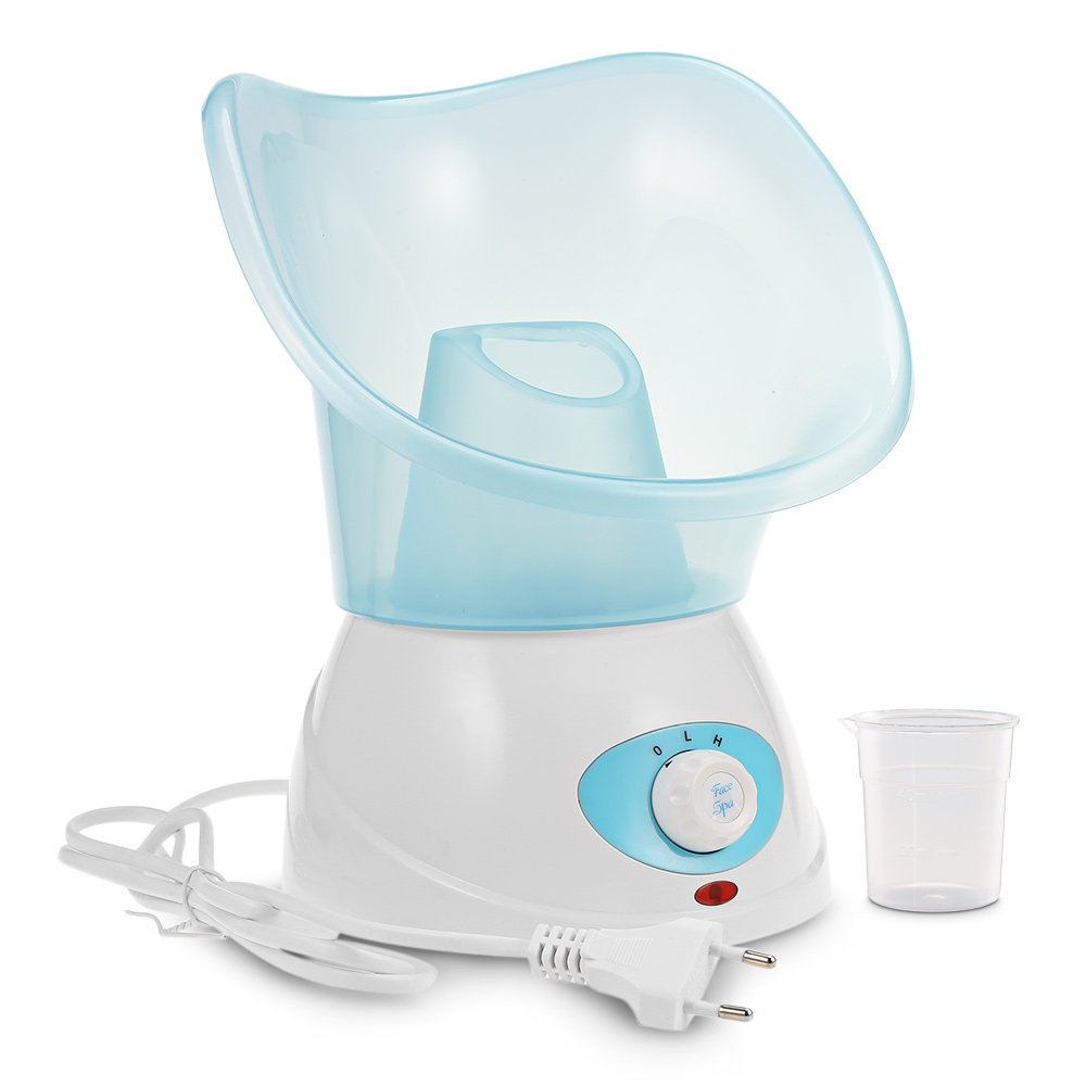 Buy massage steamer and get free shipping on AliExpress.com
