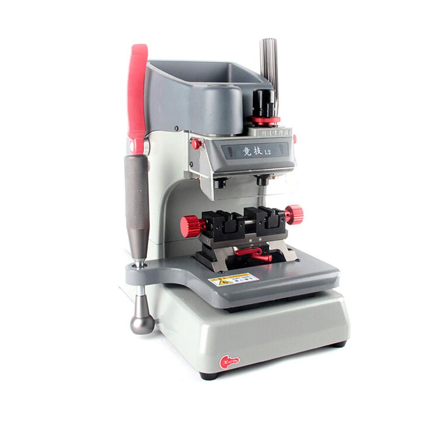 jingji-l2-vertical-key-cutting-machine-4