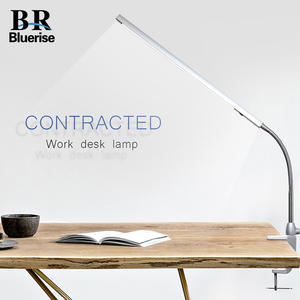 Top 10 largest nails table lamp list 10 w nail lamp nails art table lamp strong beauty salon tools foldable desk lamp aloadofball Image collections