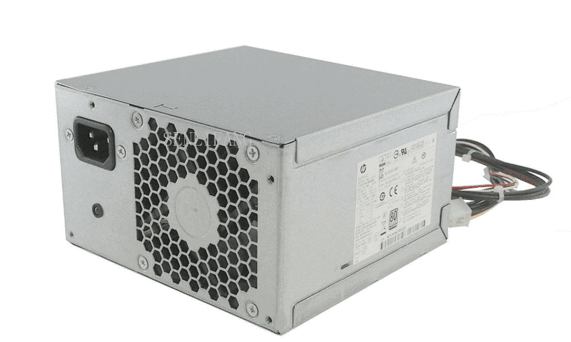 796346-001 796416-001 PS-5401-1HA 400W Power Supply For Z240 WorkStation Refurbished Well Tested Working