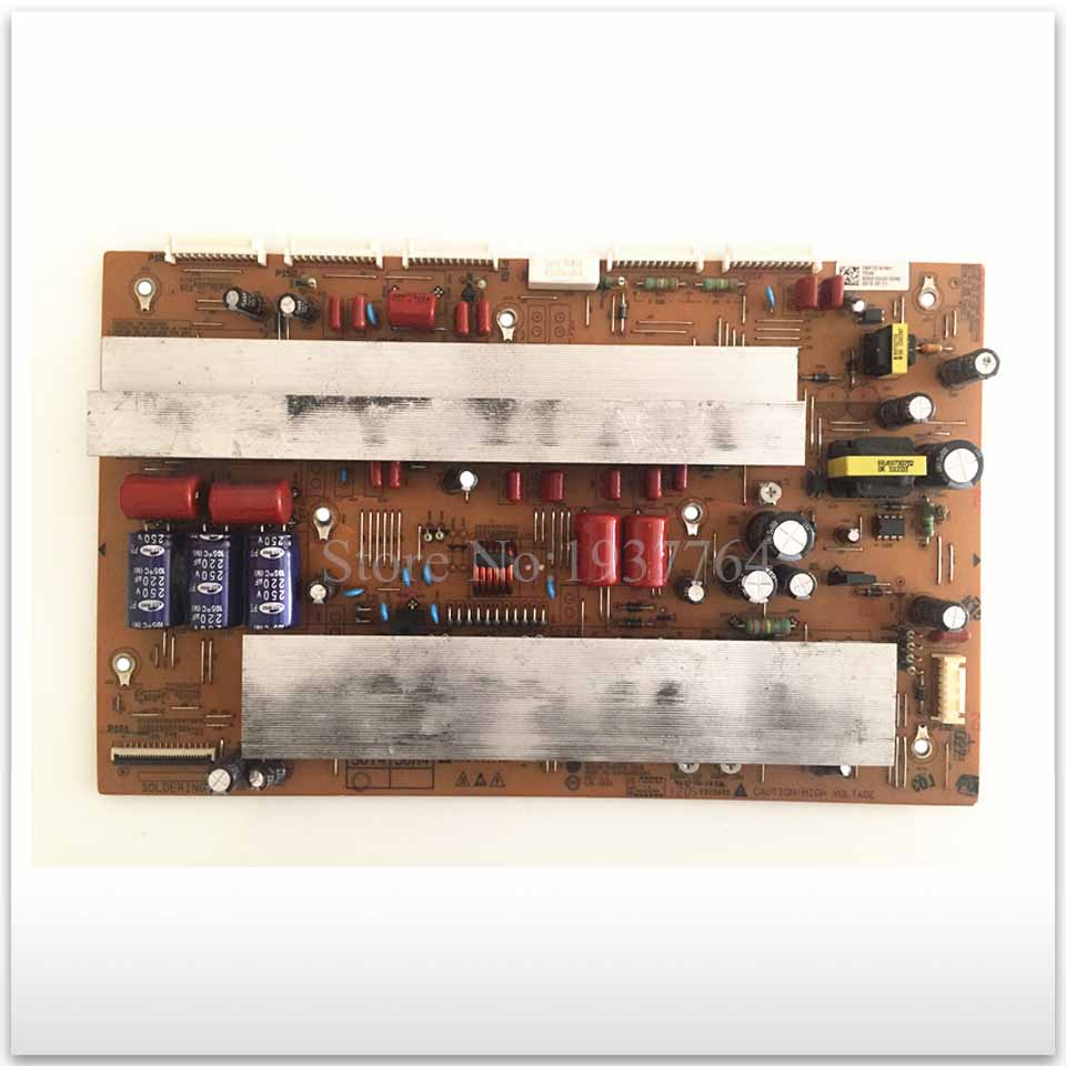 Original Second hand for Y board LG50P450-CM EAX64282201 EBR73747601 used board купить