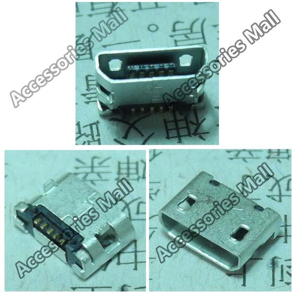 5-200 шт. V8 расстояние 5,9 мм 5-контактный разъем micro USB разъем прямой рот разъем питания постоянного тока разъем