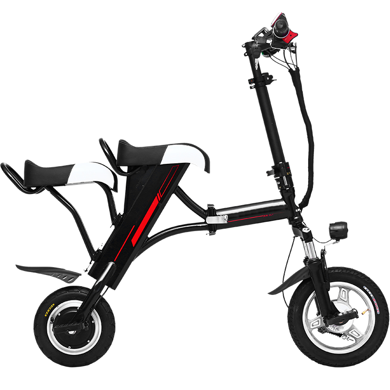 Buy Endure Electric Bike And Get Free Shipping On Aliexpress Com