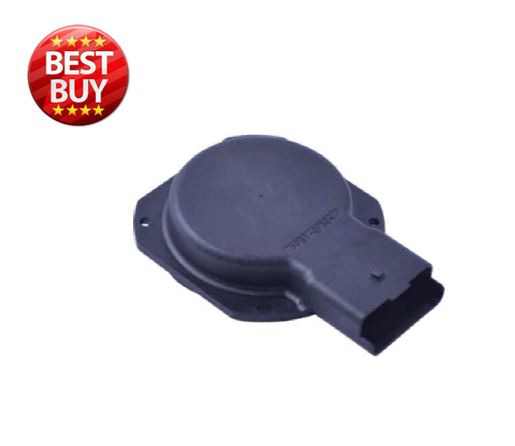 Linde forklift part potentiometer 7916497904 warehouse truck 011 015 sensor  new service spare parts цены онлайн