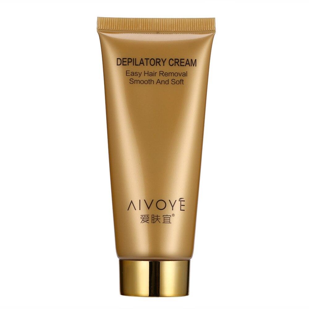 AFY Depilatory Cream Hair Removs