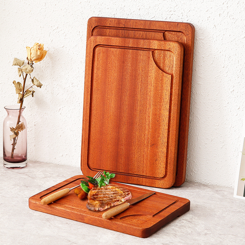 pizza board., plank board., steak board., plate board., Western meat, cut board.