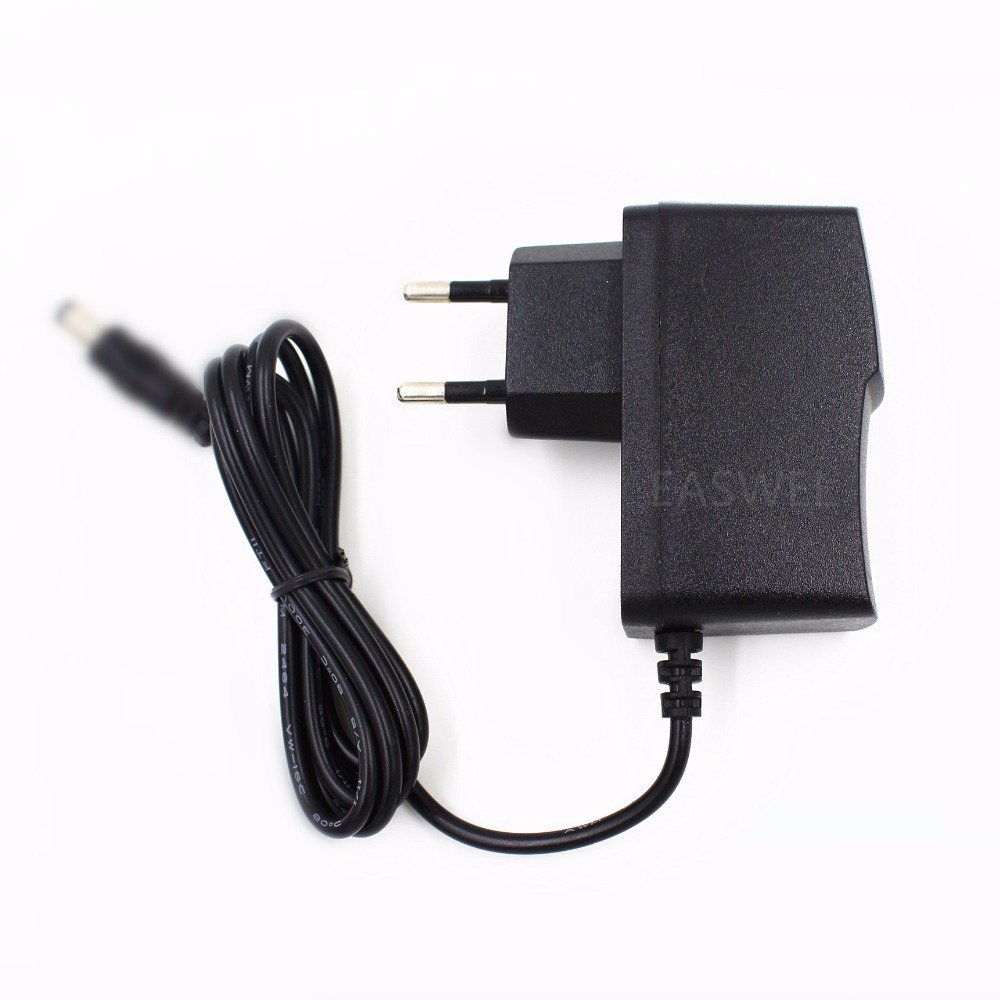 Objective Ac/dc Power Supply Adapter Charger For Yamaha Psr-73 Psr-77 Psr-75 Psr-3 Pa-1 Pa-1b Keyboard Ac/dc Adapters