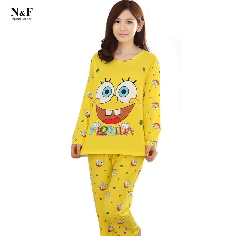 70cd21fd3 pijamas pikachu primark