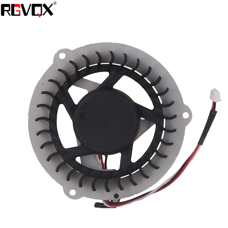 Купить с кэшбэком New Laptop Cooling Fan For SAMSUNG R70 R560 R700 P208 P210 Q208 Q210 R467 R463 R470 R518 R522 KDB0705HA DFS531005MC0T