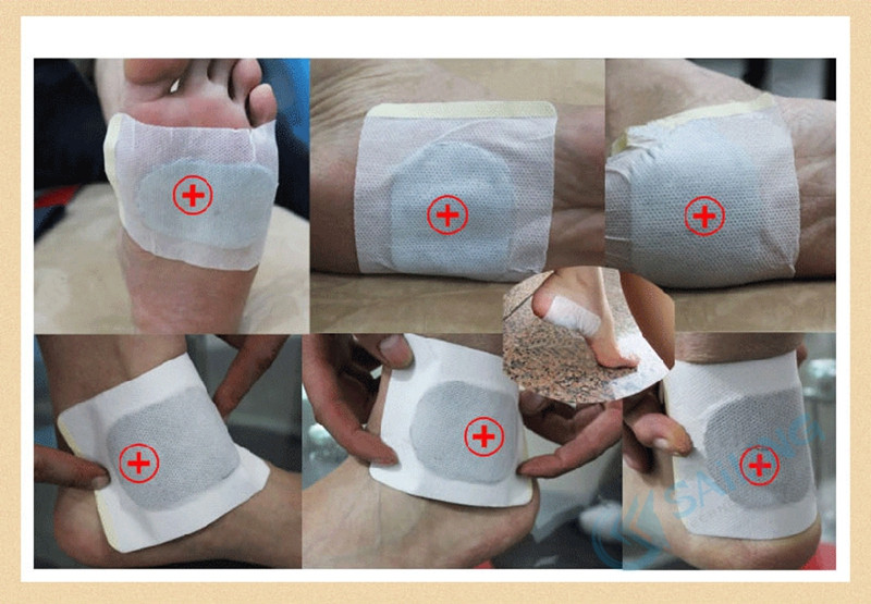 heel pain relief patch (6)