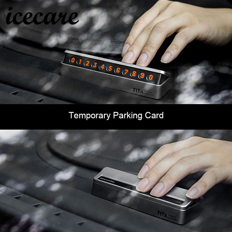 Upscale Car Sticker Car Temporary Parking Card For BMW E39 E90 E60 E36 X5 E53 F30 F10 E34 E30 F20 Florescent Phone Number Card magnetic temporary parking card for audi a4 b5 b6 b8 a6 a3 a5 q5 q7 bmw e46 e39 e90 e36 e60 e34 e30 f30 f10 x5 e53 accessories page 2