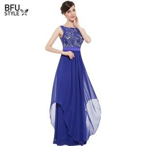 Ukraine-Summer-Women-Long-Dress-Sleeveless-Chiffon-Sexy-Lace-Party-Dress-Casual-Elegant-Maxi-Midi-Dresses